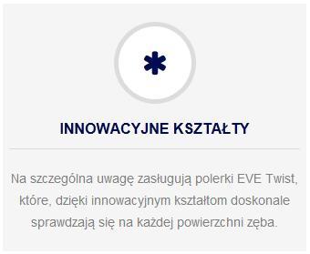 innowacyjne6