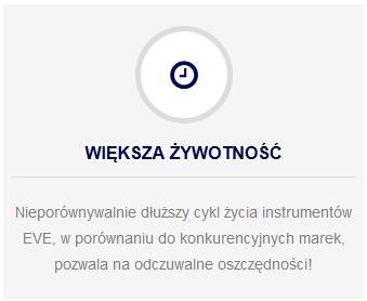 zywtonosc3
