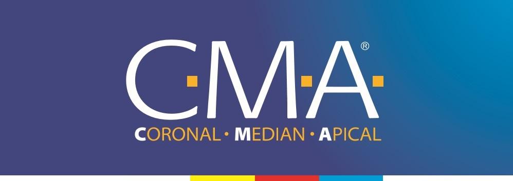 CMA logo do oferty