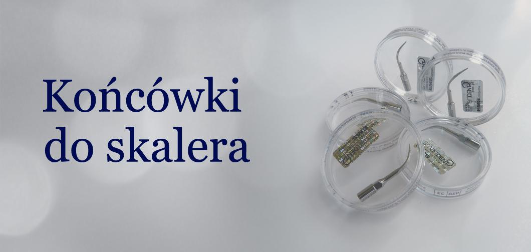 koncowki2
