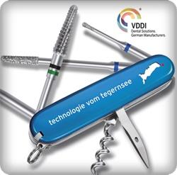 FD pocketknife small