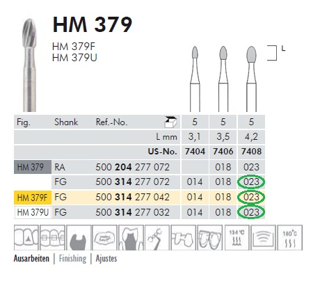 hm379