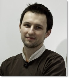 Maciej Czerwinski2