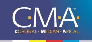 Logo CMA small