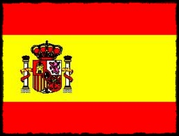 flaga-hiszpanii2.jpg